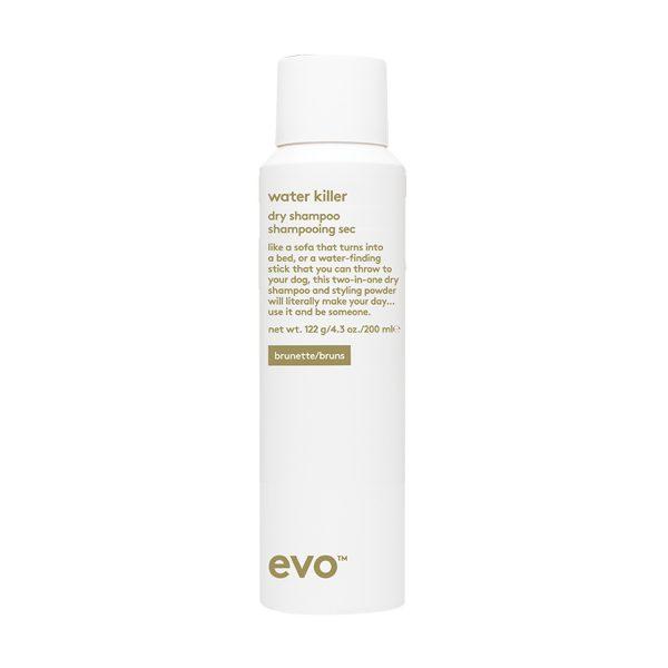 EVO_Waterkiller_Brunette_DryShampoo_122g