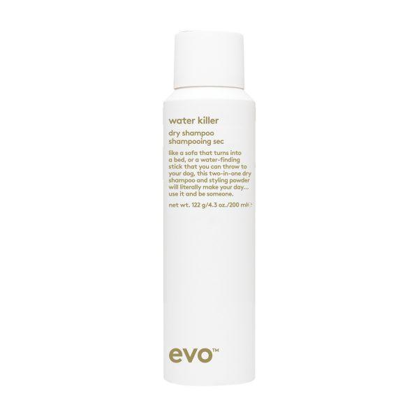 EVO_Waterkiller_DryShampoo_122g