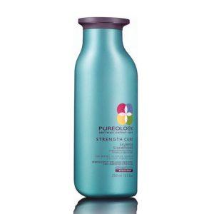 PUreology_StrengthCure_Shampoo
