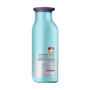 Pureology-Best-Blonde-Shampoo