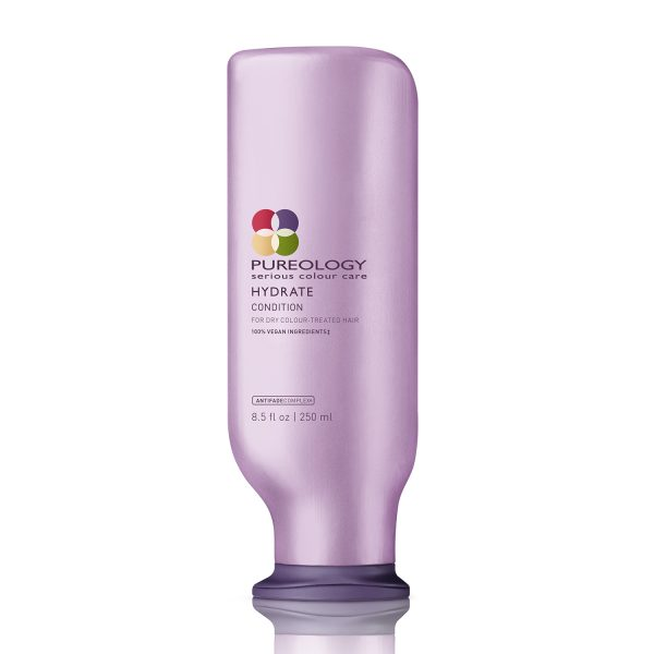 Pureology-Hydrate-Conditioner