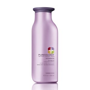 Pureology-Hydrate-Shampoo