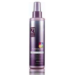 Pureology_ColourFanatic_Spray