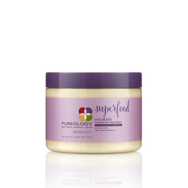 Pureology_Superfood_Hydrate